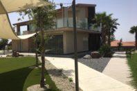 Casa Leocata